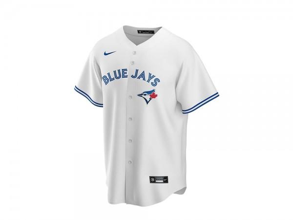 Nike Toronto Blue Jays Home Replica MLB Trikot