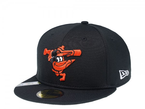 New Era Baltimore Orioles Springtraining 2020 59Fifty Fitted Cap